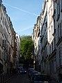 2015-05-27 Paris 08.jpg