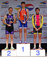 2015-05-31 11-16-35 triathlon.jpg
