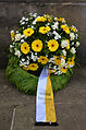 2015-06-18 200 Jahre Schlacht bei Waterloo, Heimatbund Niedersachsen e. V., Hannover, Waterloosäule, (52).JPG