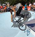 2015-08-30 16-54-45 belfort-pool-party.jpg