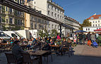 2015-10-24 Karmelitermarket on saturday, Vienna 0691.jpg