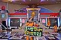 20150130도전!안전골든벨 한국방송공사 KBS 1TV 소방관 특집방송551.jpg
