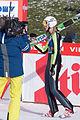 20150201 1307 Skispringen Hinzenbach 8279.jpg