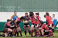 20150404 Bobigny vs Rennes 106.jpg