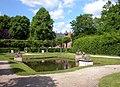 20150513155DR Altdöbern Schloßpark.jpg