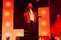 2015073220743 2015-03-14 RPR1 90er Festival - Sven - 1D MK III - 0060 - 1D3 0635 mod.jpg