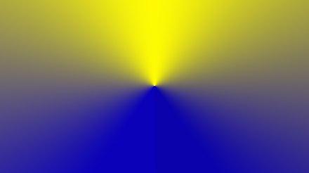 440px-20151204-IMG_2634BlauGelb.jpg