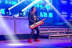 2015332231630 2015-11-28 Sunshine Live - Die 90er Live on Stage - Sven - 1D X - 0709 - DV3P8134 mod.jpg