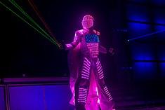 2015333013357 2015-11-28 Sunshine Live - Die 90er Live on Stage - Sven - 1D X - 1276 - DV3P8701 mod.jpg