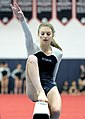 2015 District Championships West Geauga 03.jpg