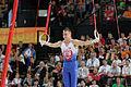 2015 European Artistic Gymnastics Championships - Rings - Denis Ablyazin 12.jpg