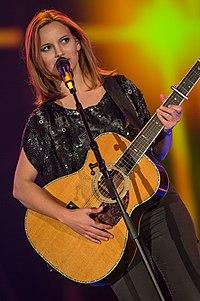 2015 Marit Larsen - by 2eight - DSC3575.jpg