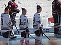 2015 NHL Winter Classic IMG 7958 (16319477121).jpg