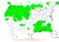 2016-04-15 24-hr Precipitation Map NOAA.png