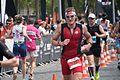 2016-08-14 Ironman 70.3 Germany 2016 by Olaf Kosinsky-154.jpg