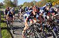 2016-10-30 13-30-37 cyclocross-douce.jpg