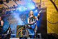20160611 Loreley RockFels Ensiferum 0054.jpg