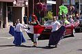 2016 Auburn Days Parade, 136.jpg