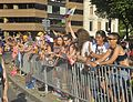 2016 Capital Pride (Washington, D.C.) - 77.jpg