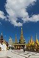 2016 Rangun, Pagoda Szwedagon (084).jpg