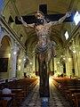 2016 San Nicola (Pisa) 03.jpg