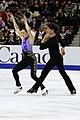 2016 Skate Canada International - Tessa Virtue and Scott Moir - 06.jpg