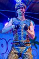 2016 Super Sommer Sause - Vengaboys - Robin Pors - by 2eight - DSC1448.jpg