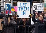 2017-01-28 - protest at JFK (80987).jpg