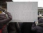 2017-01-28 - protest at JFK (81220).jpg