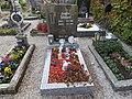 2017-10-18 (347) Friedhof Plankenstein.jpg