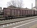 2017-12-20 (402) 31 81 5376 042-2 at Bahnhof Herzogenburg.jpg
