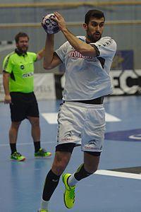 20170114 Handball AUT SUI DSC 9461.jpg