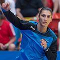 20170613 Handball AUT-ROU 8150.jpg