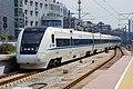 201708 CRH1A-1140 at Xiamen Station.jpg