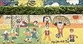 2017 11 25 141702 Vietnam Hanoi Ceramic-Mosaic-Mural 38.jpg