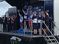 2017 European Road Championships – Women's road race 01.jpg