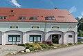 2017 Hotel Jedlinka w Jedlinie-Zdroju 2.jpg