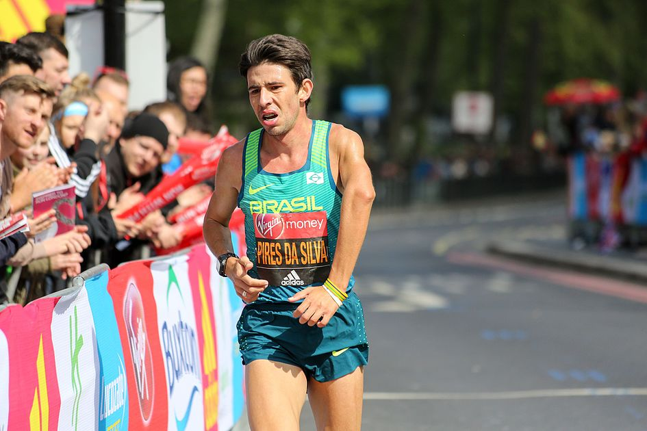 2017 London Marathon - Alex Pires da Silva.jpg