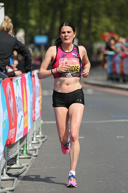 2017 London Marathon - Susan Partridge.jpg