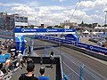 2017 New York ePrix - Saturday 51.jpg