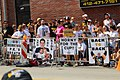 2017 Pittsburgh Penguins Stanley Cup parade (35262799670).jpg