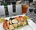 2017 Sarasota Mar Vista Stone Crab 1 FRD 6870.jpg
