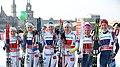 2018-01-14 FIS-Skiweltcup Dresden 2018 (Finale Teamsprint Frauen) by Sandro Halank–043.jpg