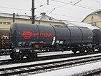 2018-03-06 (109) 37 84 7843 683-5 at Bahnhof Herzogenburg.jpg