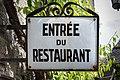 2018-04-29-Restaurantschild Durbuy-8590.jpg