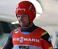 2018-11-24 Doubles World Cup at 2018-19 Luge World Cup in Igls by Sandro Halank–536.jpg