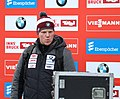 2018-11-25 Men's World Cup at 2018-19 Luge World Cup in Igls by Sandro Halank–086.jpg