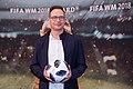 20180423 FIFA Fußball-WM 2018, Pressevorstellung ARD und ZDF by Stepro StP 3880.jpg