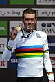 20180926 UCI Road World Championships Innsbruck Men's ITT Rohan Dennis 850 9983.jpg