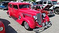 2018 DCHS Car Show - A Celebration of Classic Cars, Community… and Family! (28796903908).jpg